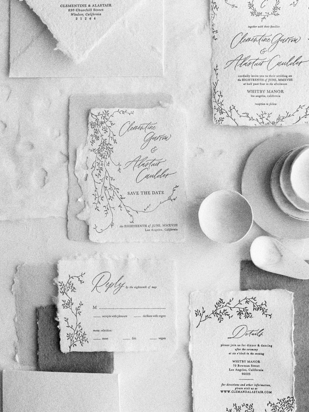 Pressed Paper with Emma Natter. Christine Gosch brand photographer. commercial photography. product photographer. product photography. houston film photographer-18.jpg