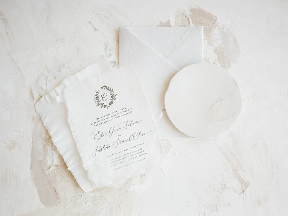 Pressed Paper with Emma Natter. Christine Gosch brand photographer. commercial photography. product photographer. product photography. houston film photographer-22.jpg