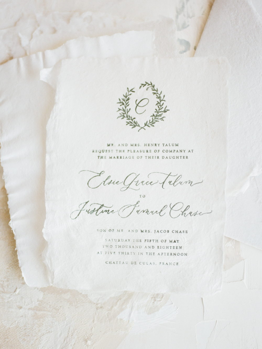 Pressed Paper with Emma Natter. Christine Gosch brand photographer. commercial photography. product photographer. product photography. houston film photographer-49.jpg
