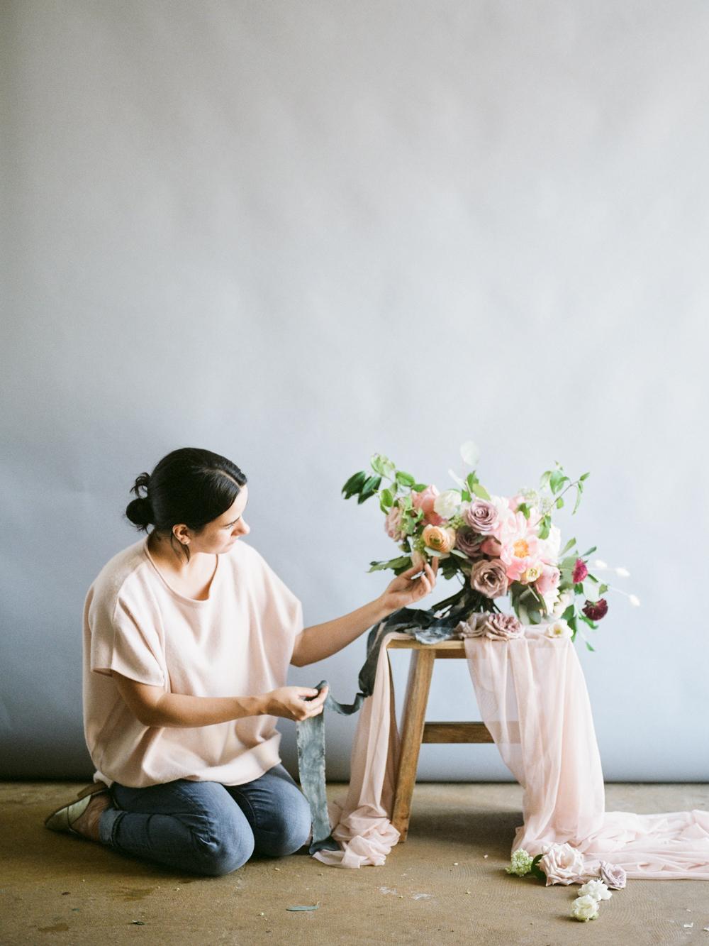 Christine Gosch - brand photographer - Maxit flower design - wedding florist-1.jpg