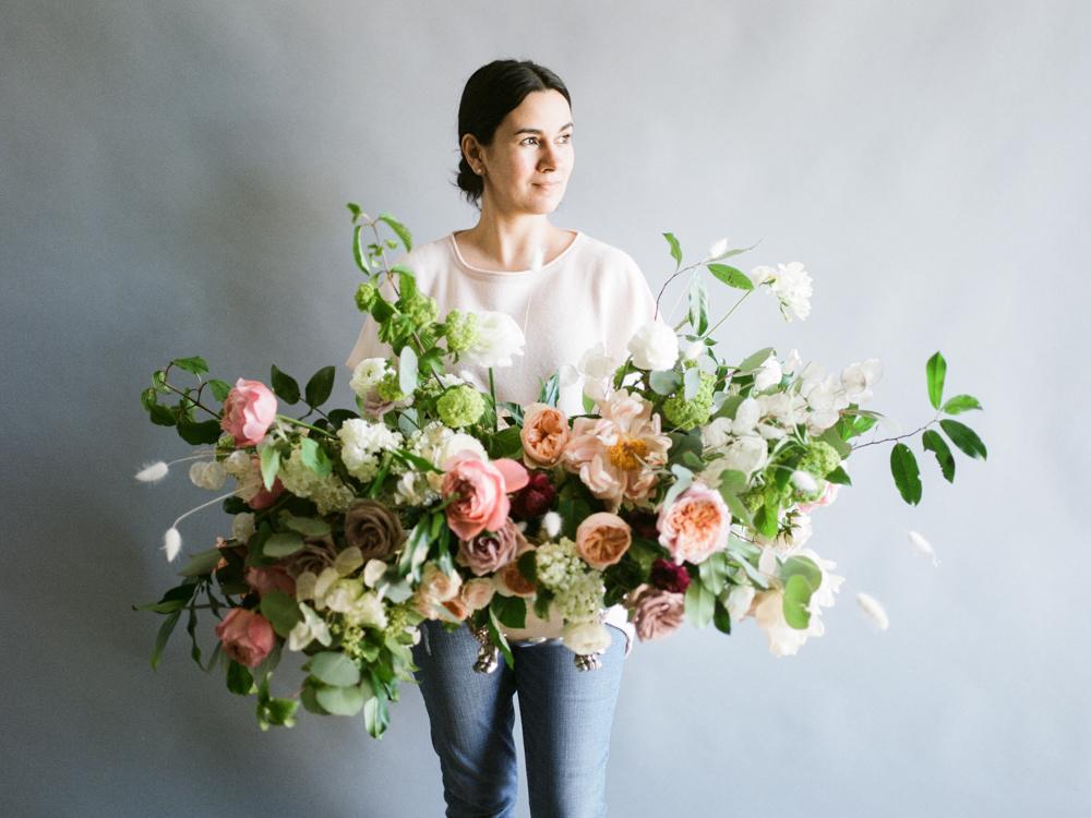 Christine Gosch - brand photographer - Maxit flower design - wedding florist-3.jpg