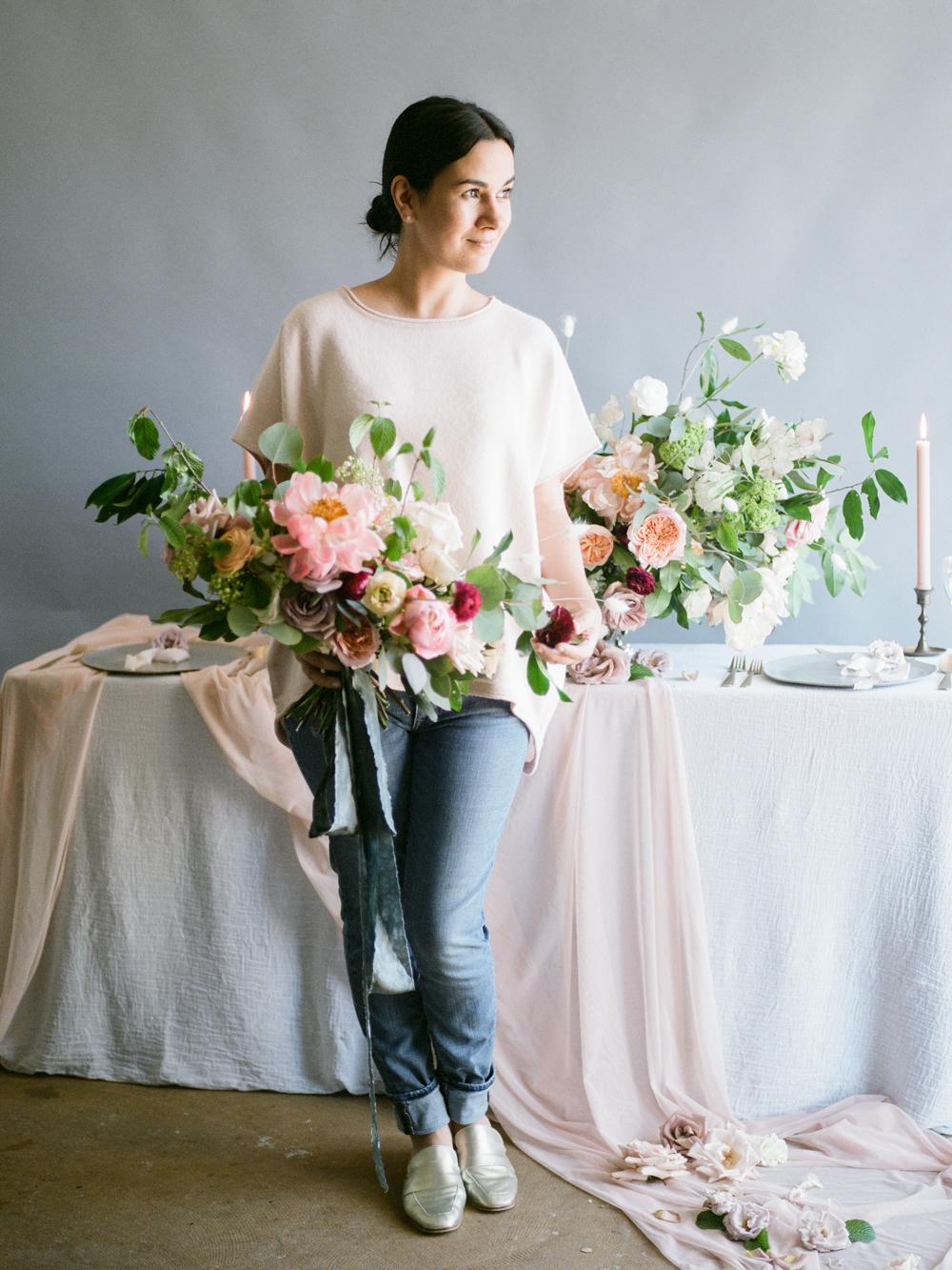 Christine Gosch - brand photographer - Maxit flower design - wedding florist-4.jpg