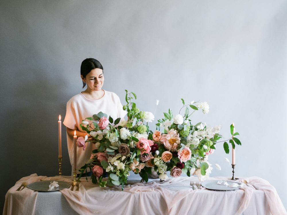 Christine Gosch - brand photographer - Maxit flower design - wedding florist-6.jpg