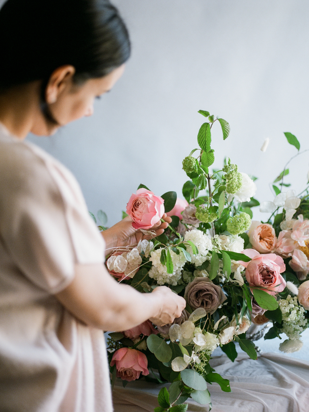 Christine Gosch - brand photographer - Maxit flower design - wedding florist-7.jpg