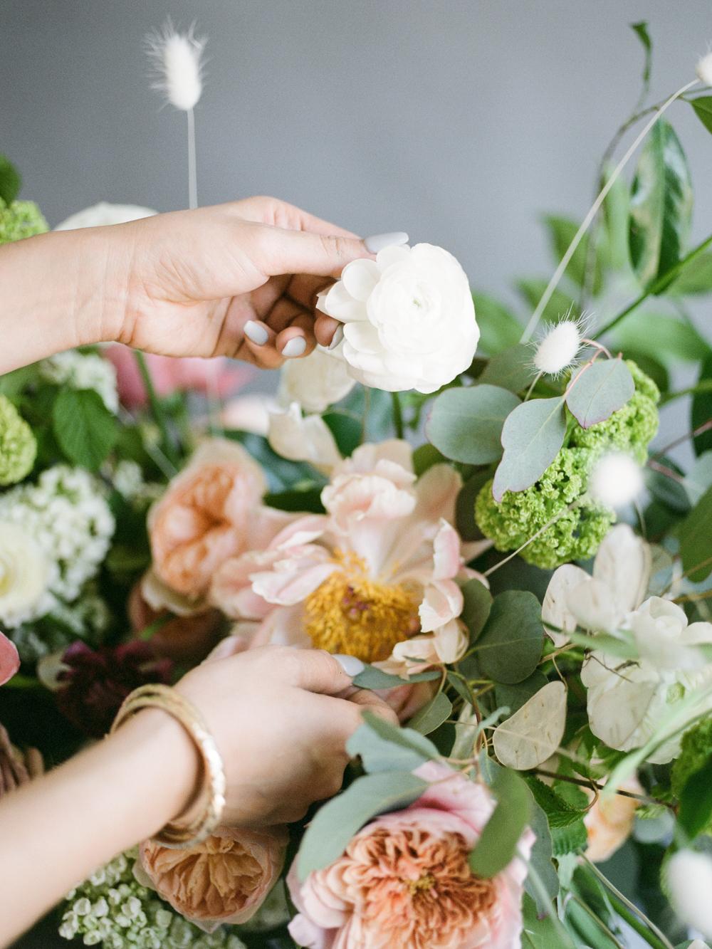 Christine Gosch - brand photographer - Maxit flower design - wedding florist-8.jpg