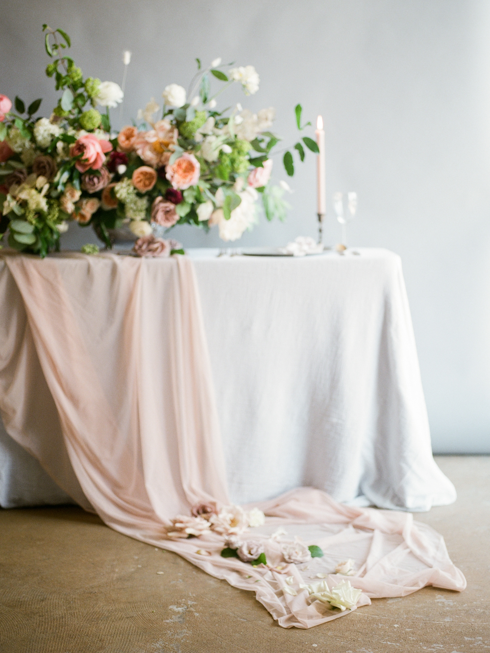 Christine Gosch - brand photographer - Maxit flower design - wedding florist-10.jpg