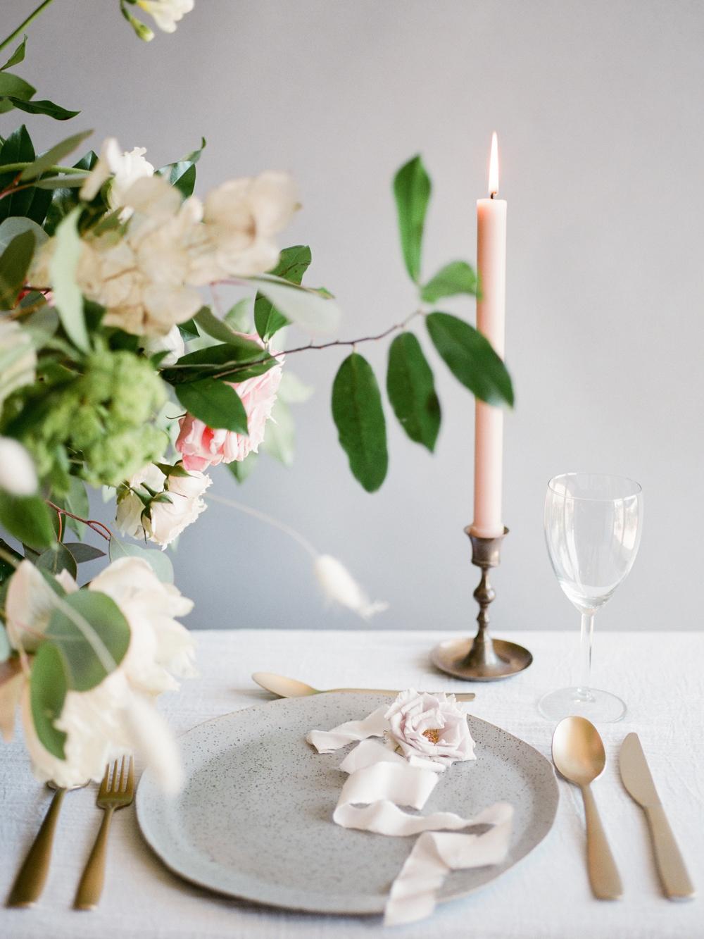 Christine Gosch - brand photographer - Maxit flower design - wedding florist-13.jpg