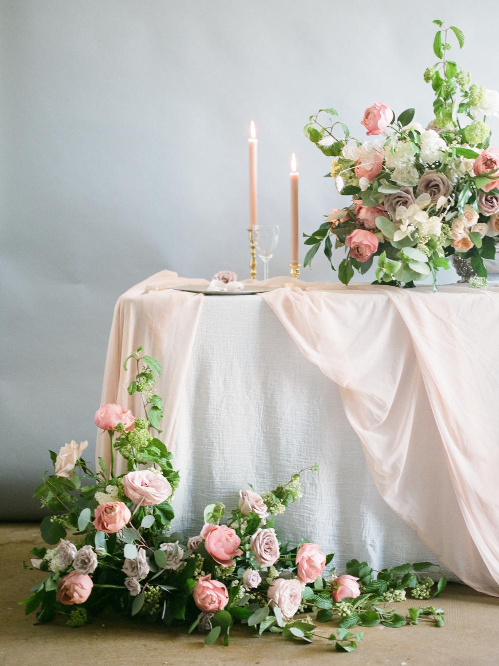 Christine Gosch - brand photographer - Maxit flower design - wedding florist-22.jpg