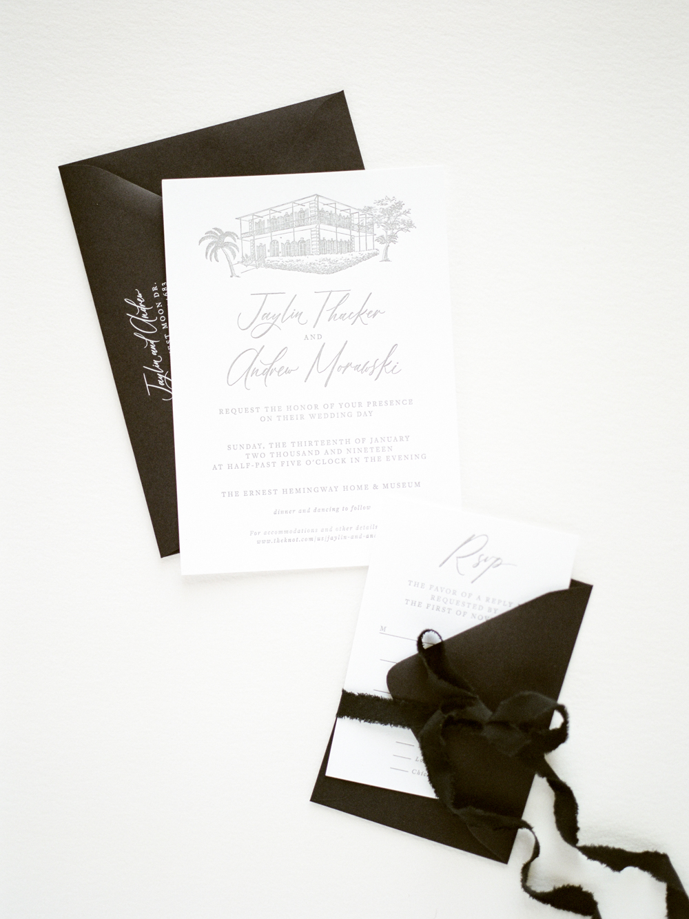 Brand photographer - film photographer - wedding stationer - christine gosch - flat lay photography-4.jpg