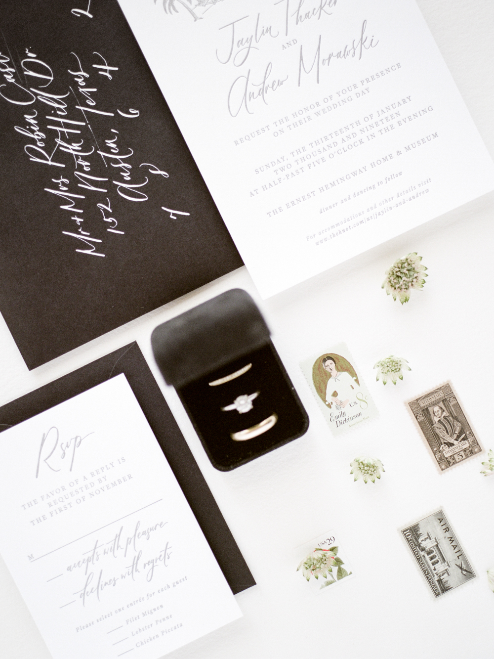 Brand photographer - film photographer - wedding stationer - christine gosch - flat lay photography-3.jpg