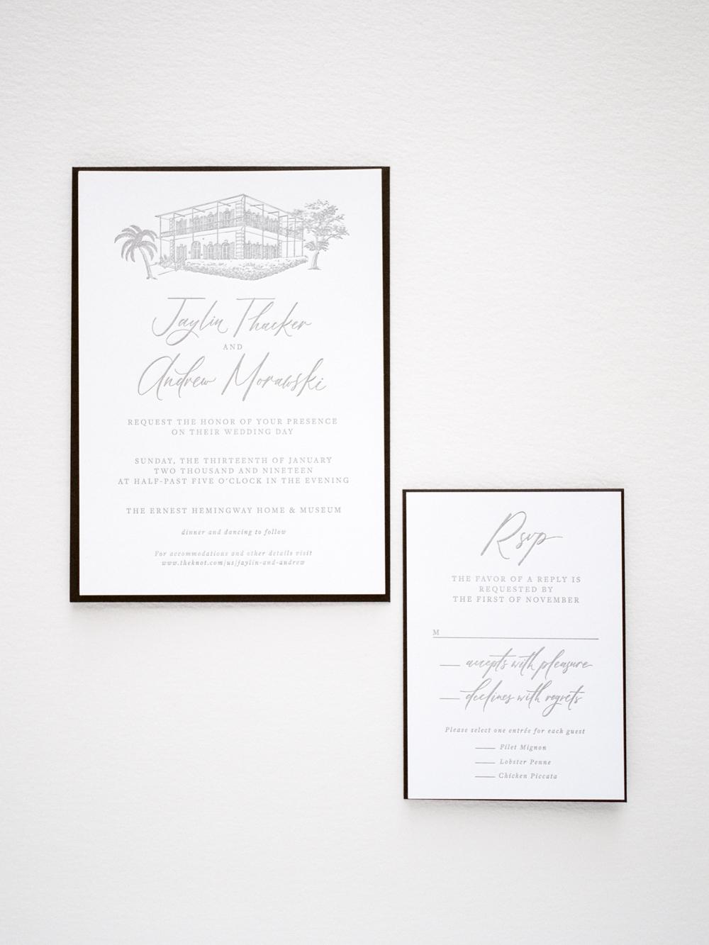 Brand photographer - film photographer - wedding stationer - christine gosch - flat lay photography-5.jpg