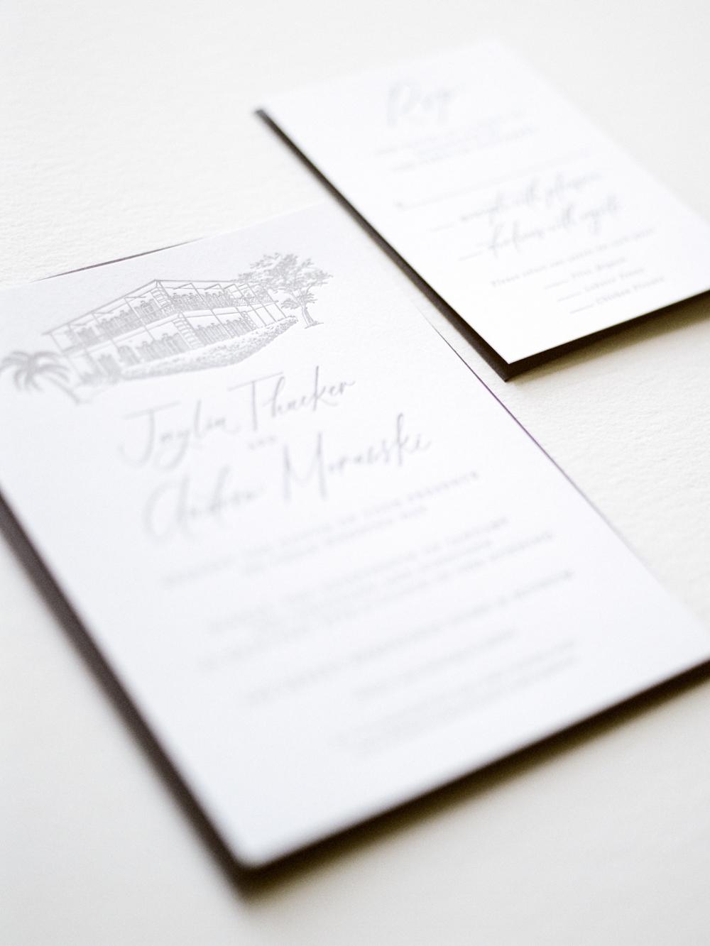 Brand photographer - film photographer - wedding stationer - christine gosch - flat lay photography-6.jpg