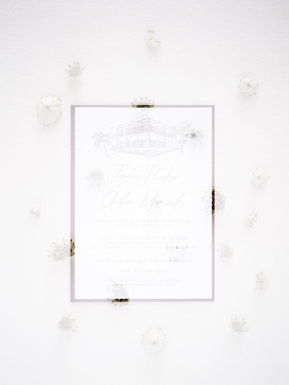Brand photographer - film photographer - wedding stationer - christine gosch - flat lay photography-7.jpg