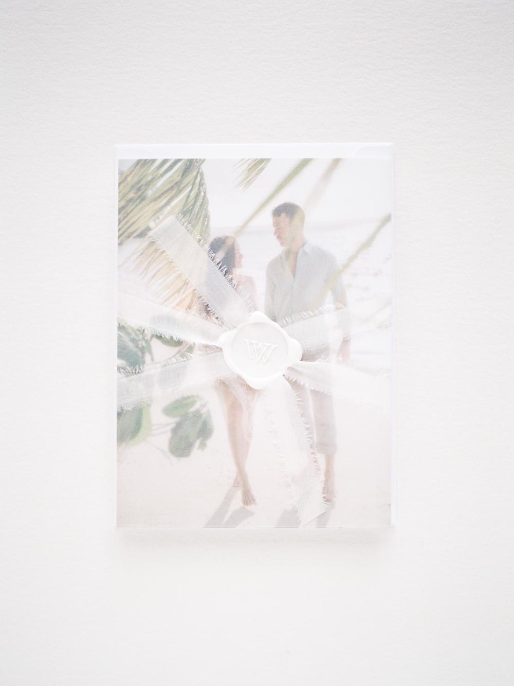 Brand photographer - film photographer - wedding stationer - christine gosch - flat lay photography-9.jpg