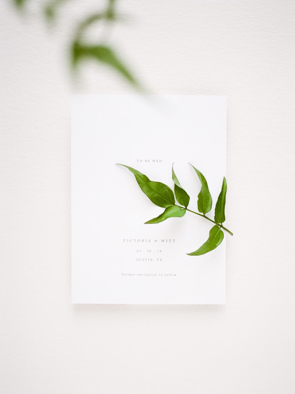 Brand photographer - film photographer - wedding stationer - christine gosch - flat lay photography-10.jpg