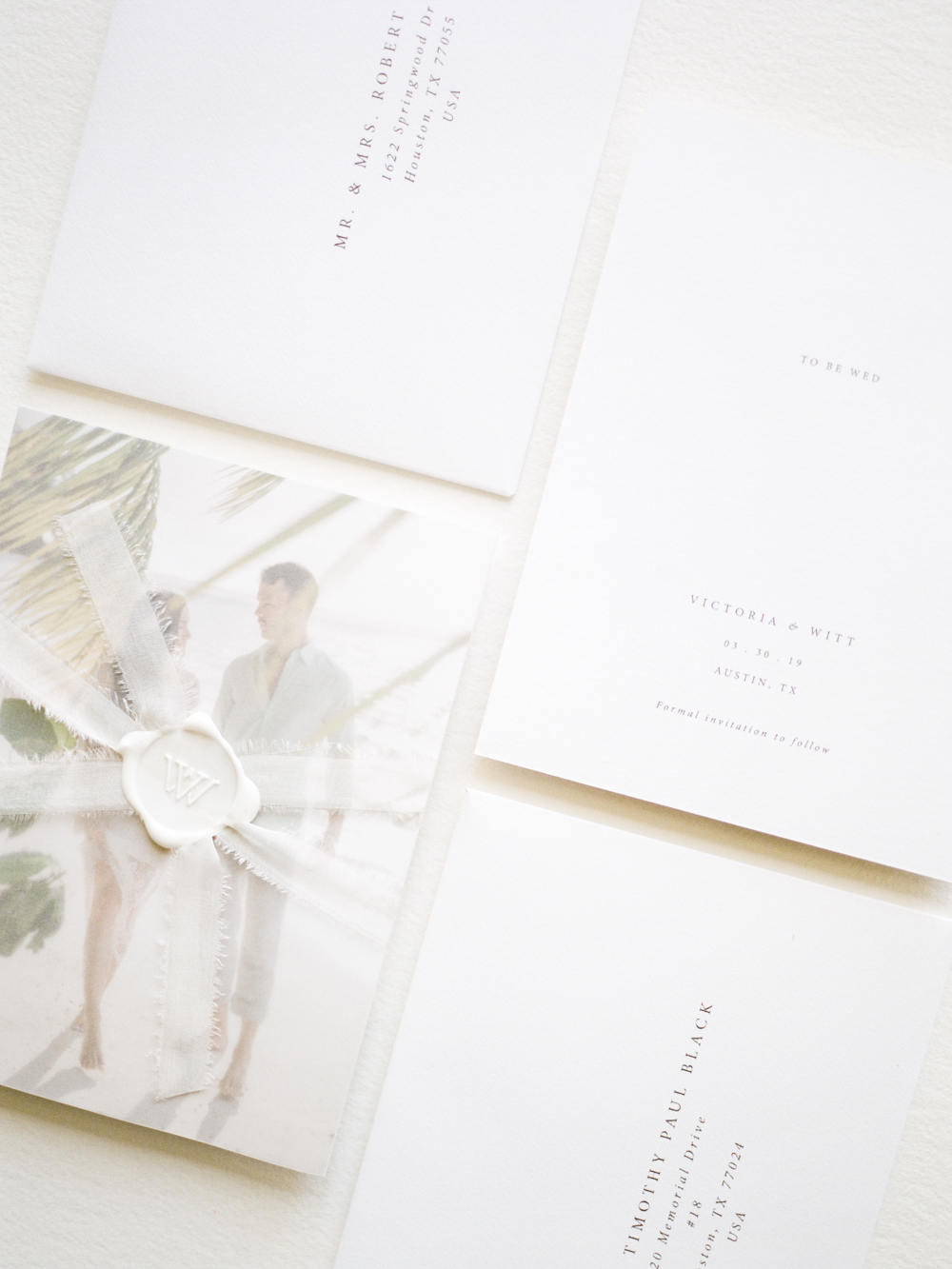 Brand photographer - film photographer - wedding stationer - christine gosch - flat lay photography-11.jpg