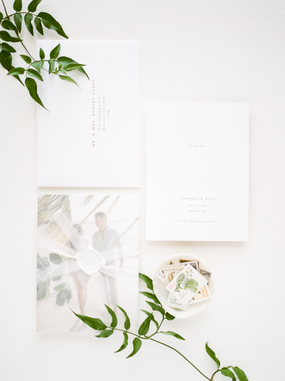 Brand photographer - film photographer - wedding stationer - christine gosch - flat lay photography-12.jpg