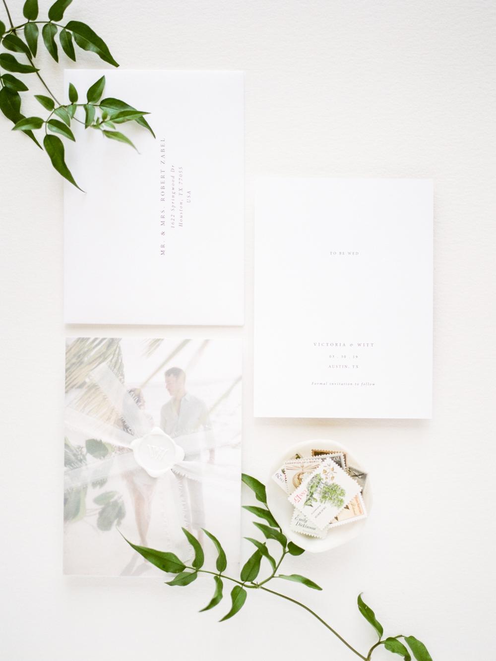 Brand photographer - film photographer - wedding stationer - christine gosch - flat lay photography-12.jpg