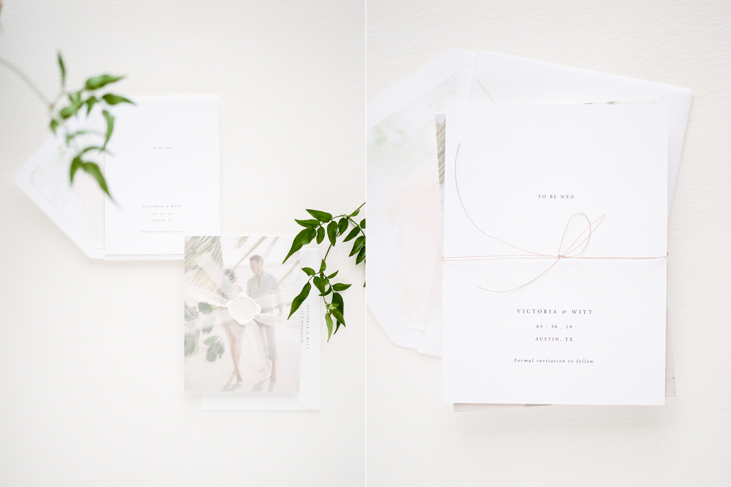 Brand photographer - film photographer - wedding stationer - christine gosch - flat lay photography-14.jpg