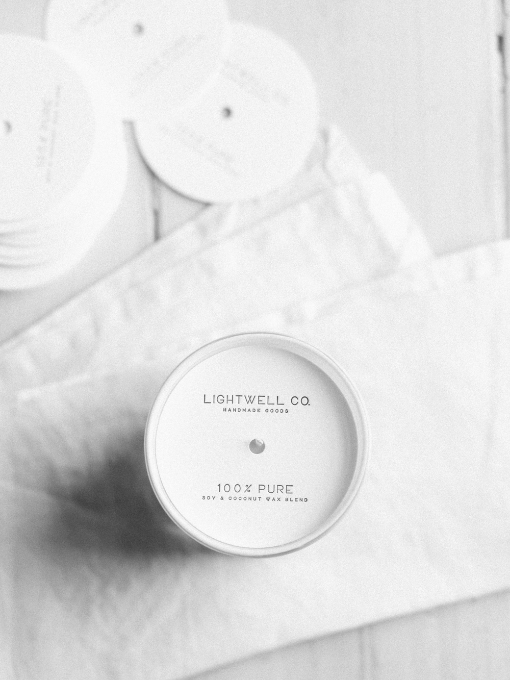 brand photographer Christine Gosch - lightwell co - handmade candles in houston Texas-19.jpg