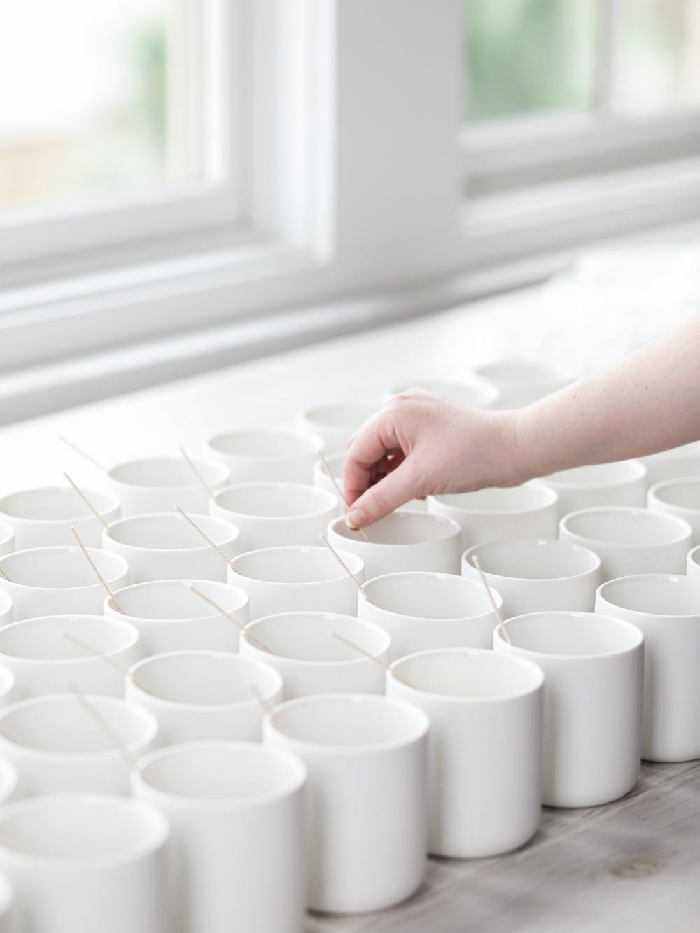 brand photographer Christine Gosch - lightwell co - handmade candles in houston Texas-15.jpg