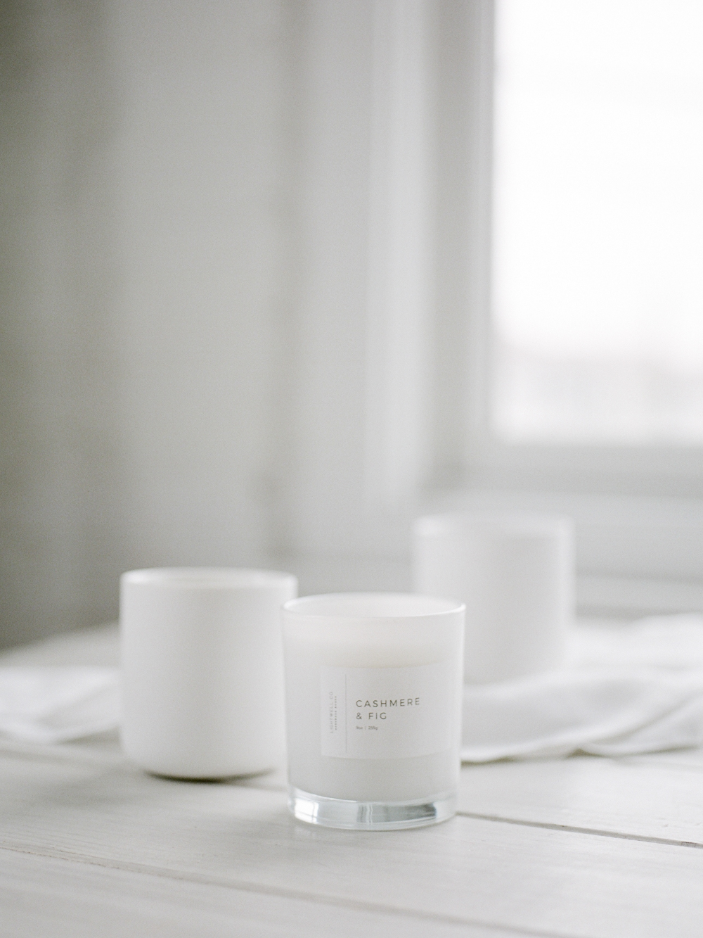 brand photographer Christine Gosch - lightwell co - handmade candles in houston Texas-10.jpg