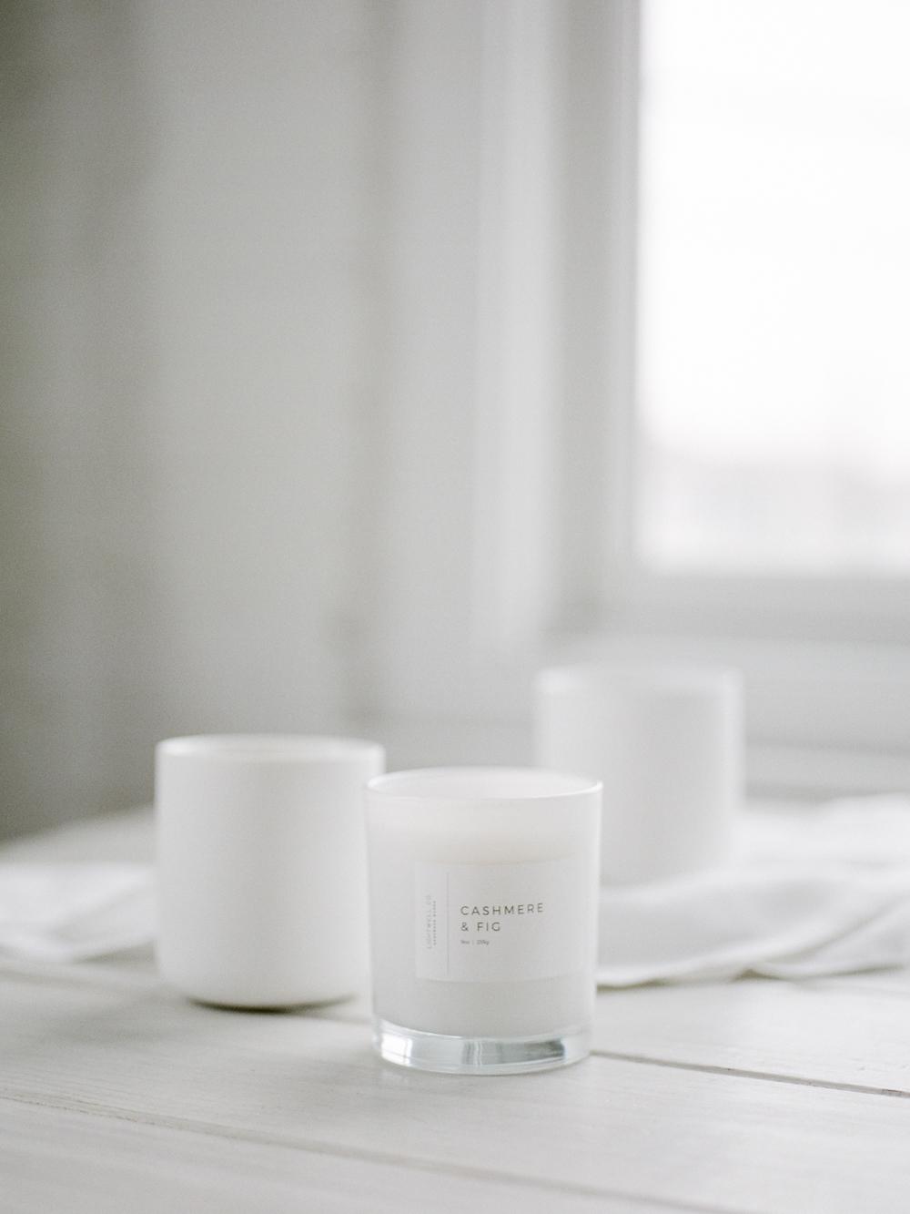 brand photographer Christine Gosch - lightwell co - handmade candles in houston Texas-10.jpg