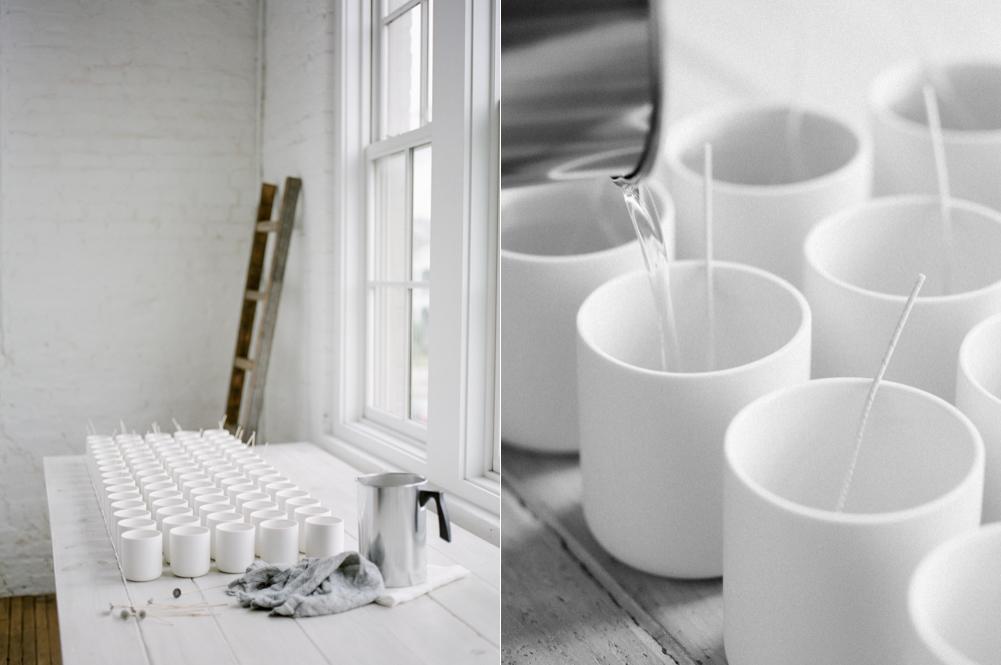brand photographer Christine Gosch - lightwell co - handmade candles in houston Texas-13.jpg