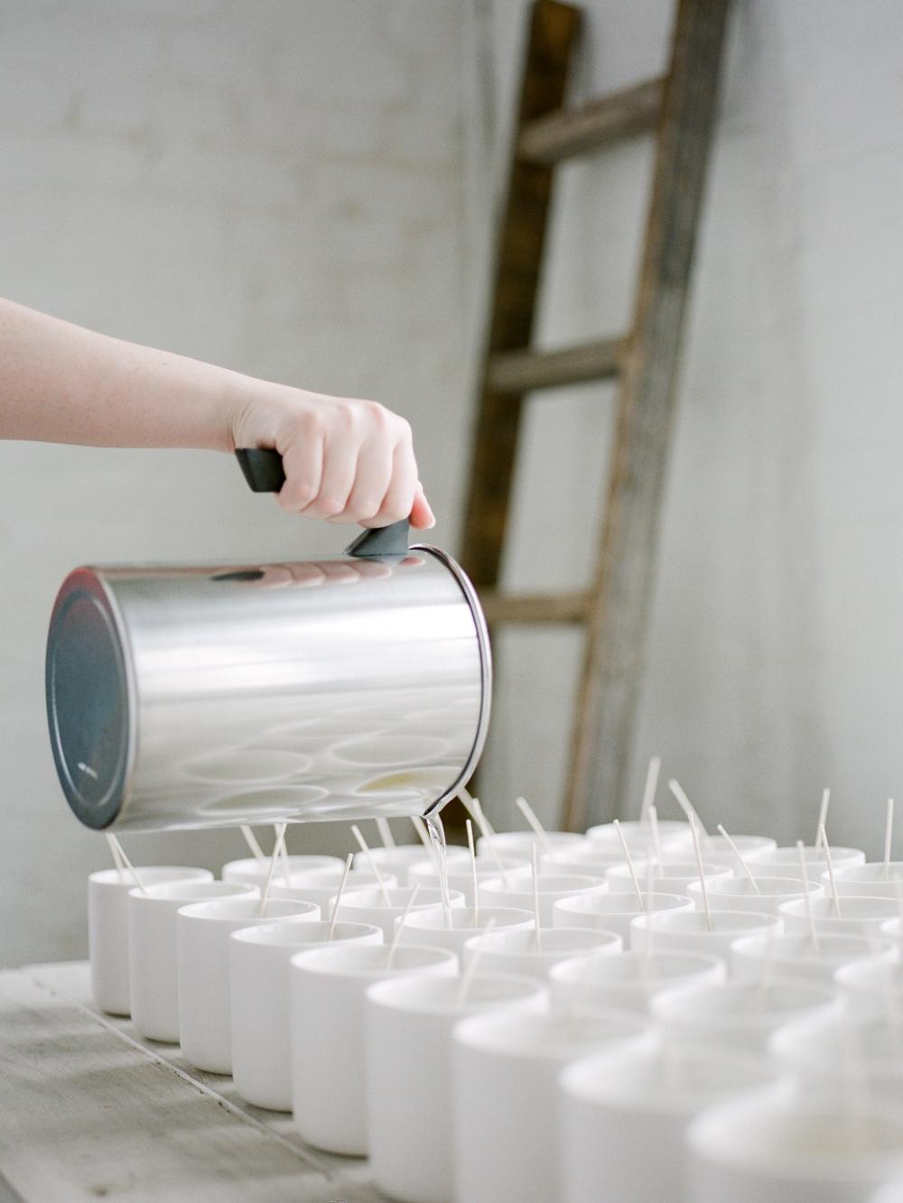 brand photographer Christine Gosch - lightwell co - handmade candles in houston Texas-6.jpg
