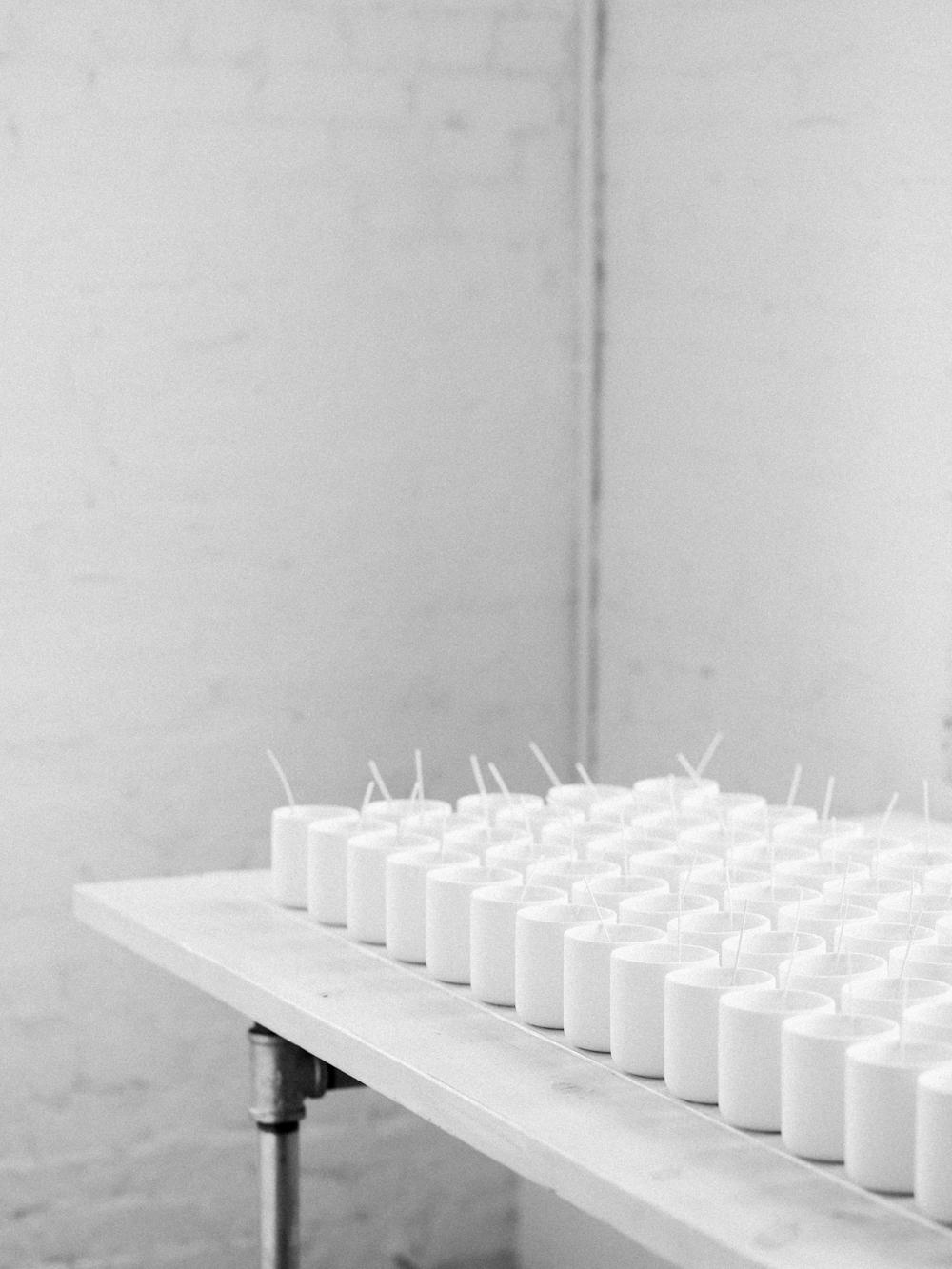 brand photographer Christine Gosch - lightwell co - handmade candles in houston Texas-4.jpg