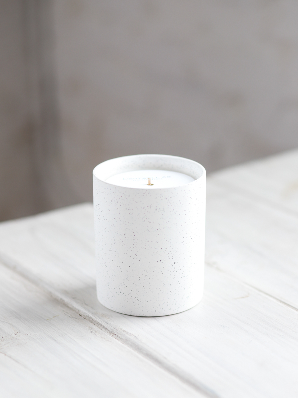 brand photographer Christine Gosch - lightwell co - handmade candles in houston Texas-22.jpg