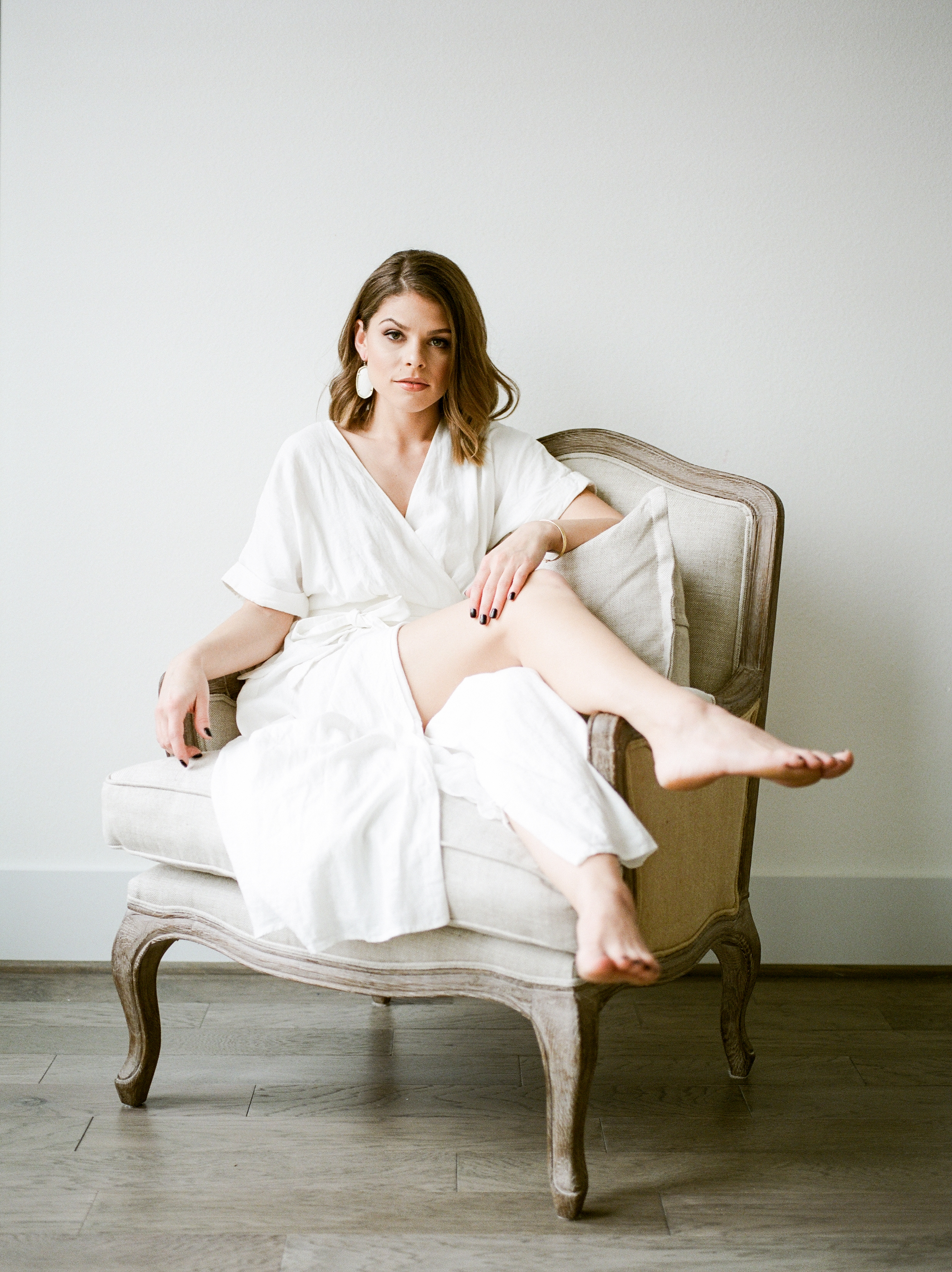 Christine Gosch - Houston brand photographer