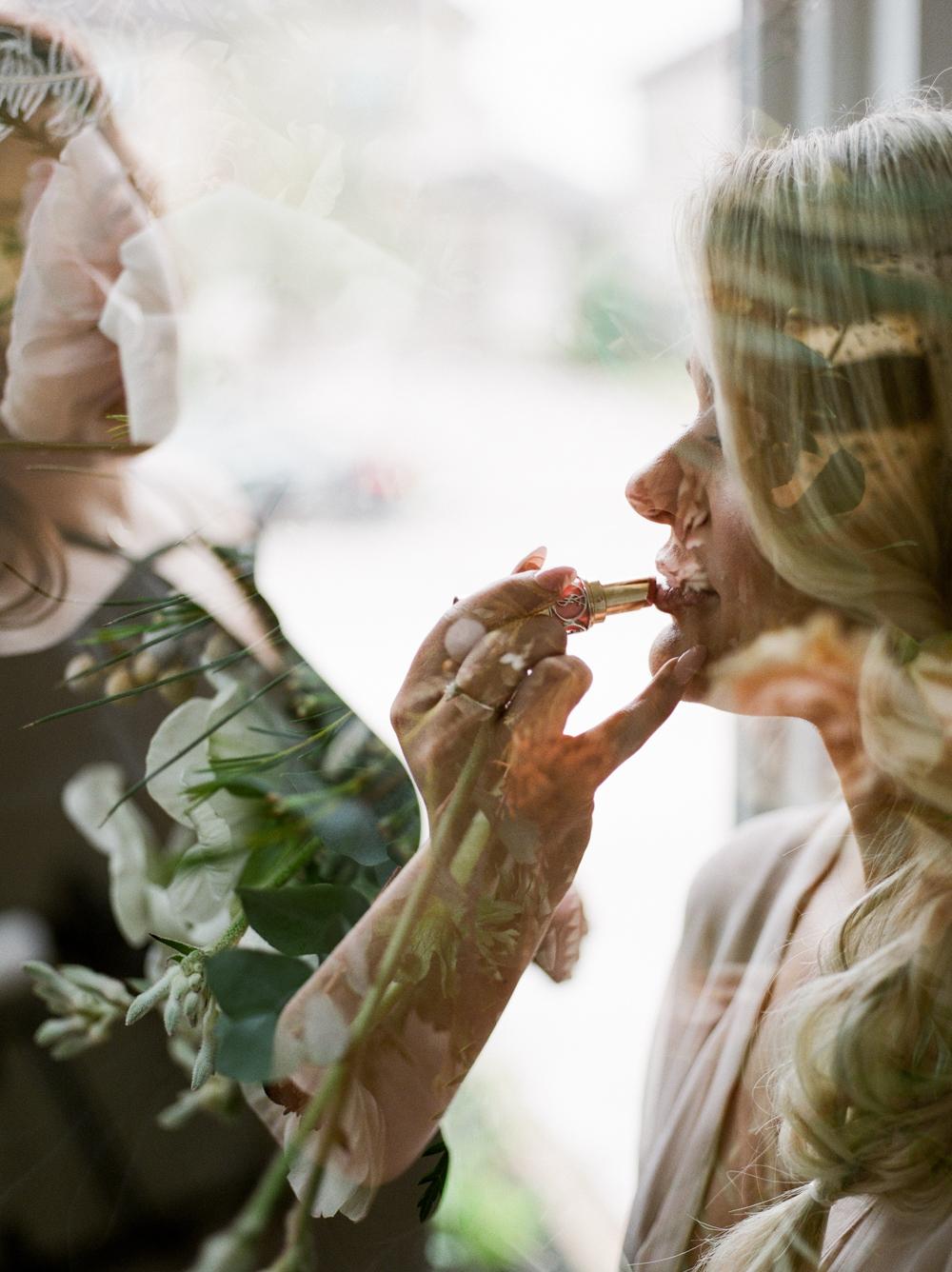 Houston brand photographer - Christine Gosch film photographer-4.jpg