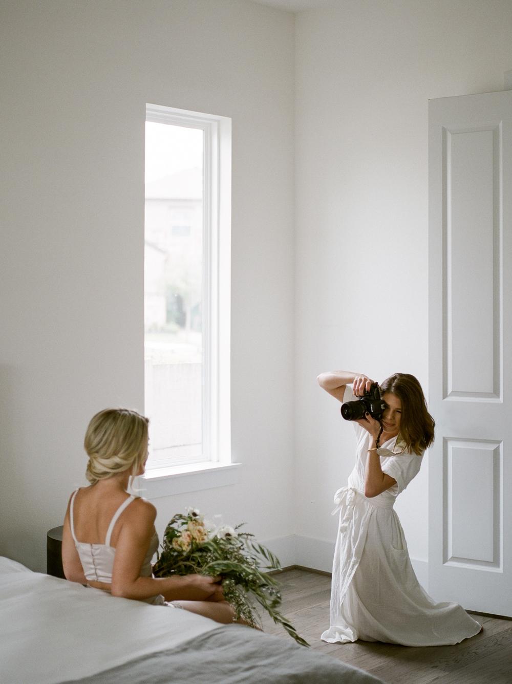 Houston brand photographer - Christine Gosch film photographer-7.jpg