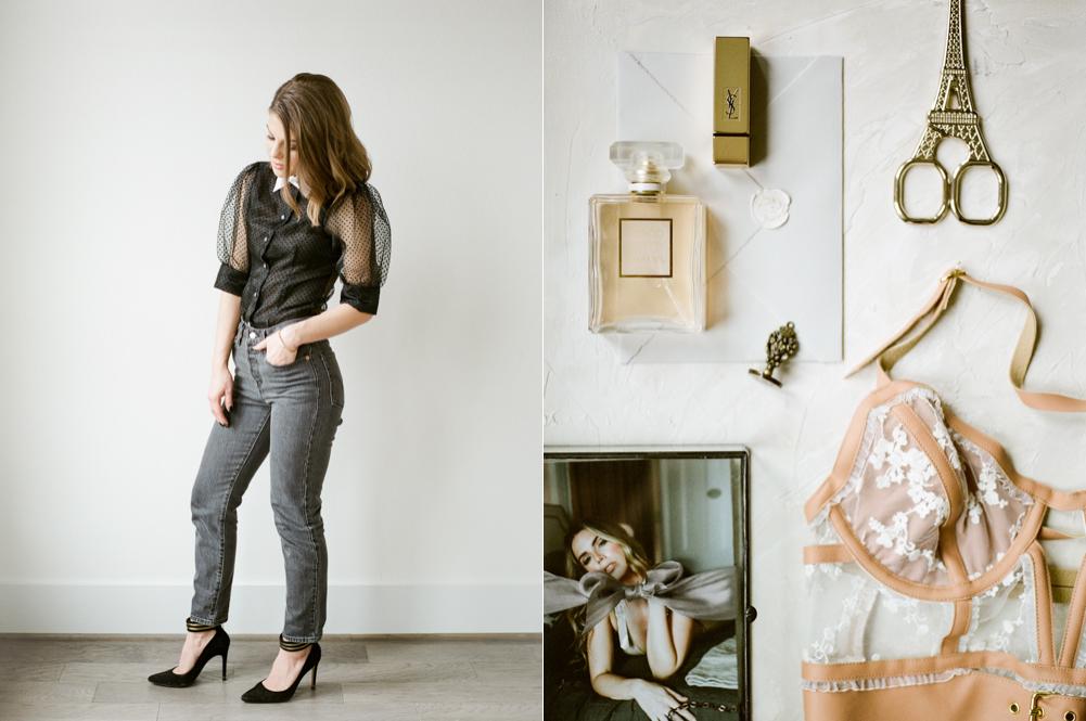 Houston brand photographer - Christine Gosch film photographer-33.jpg