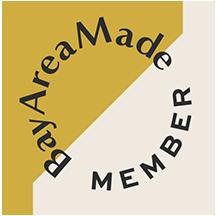 BAM-Member-Logo-Color02-SML.png
