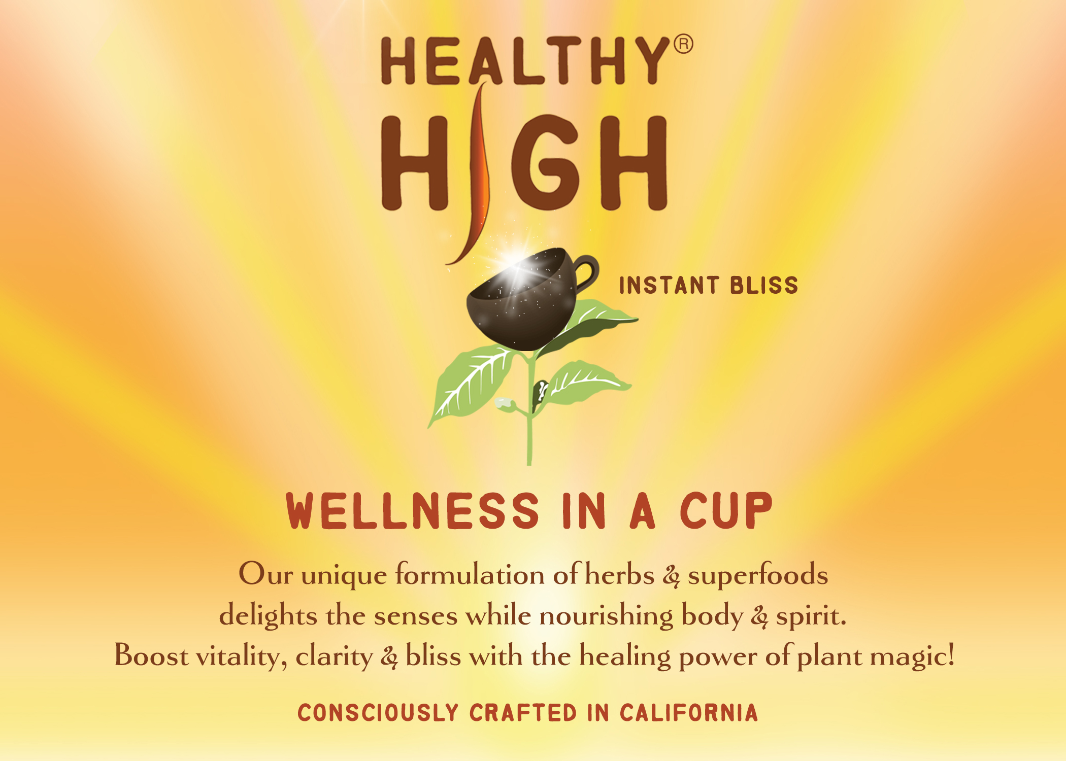 HealthyHighPostcard.jpg