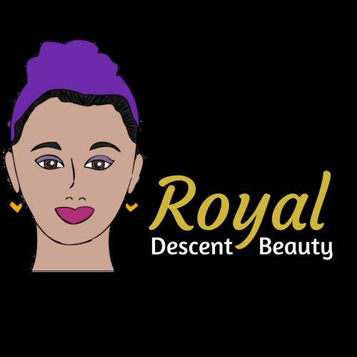Royal Descent Beauty - Logo.png
