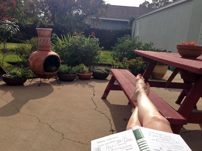 backyardreading