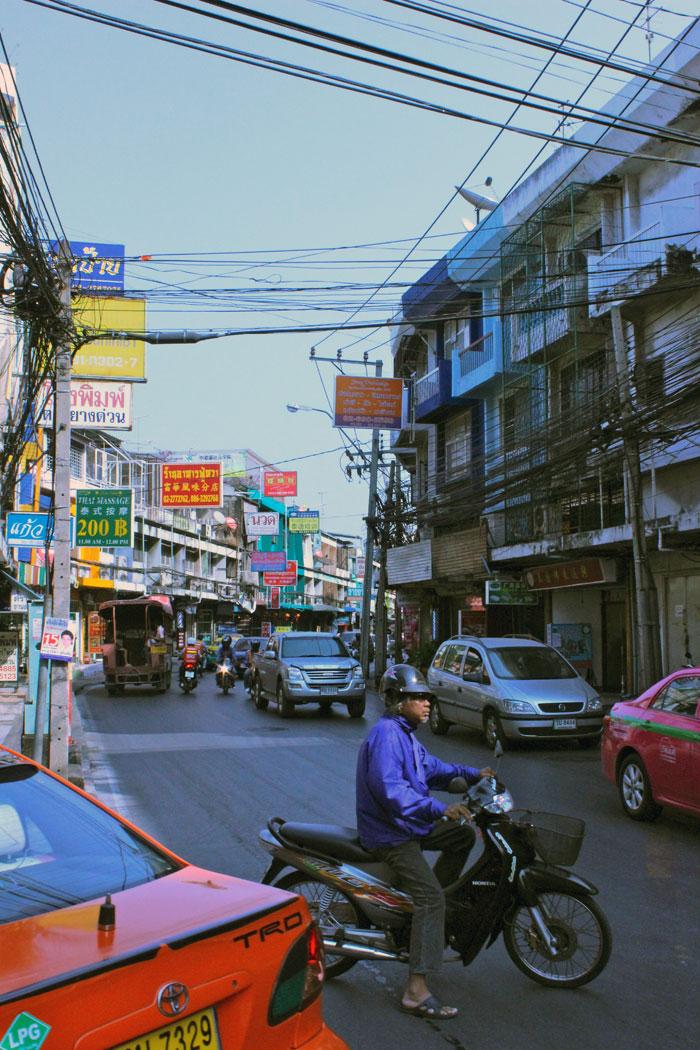 bangkokchaos.jpg