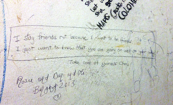 bathroomwriting2