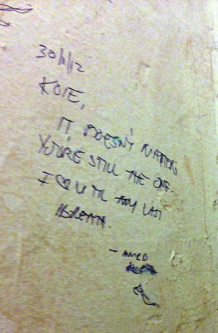 bathroomwriting5