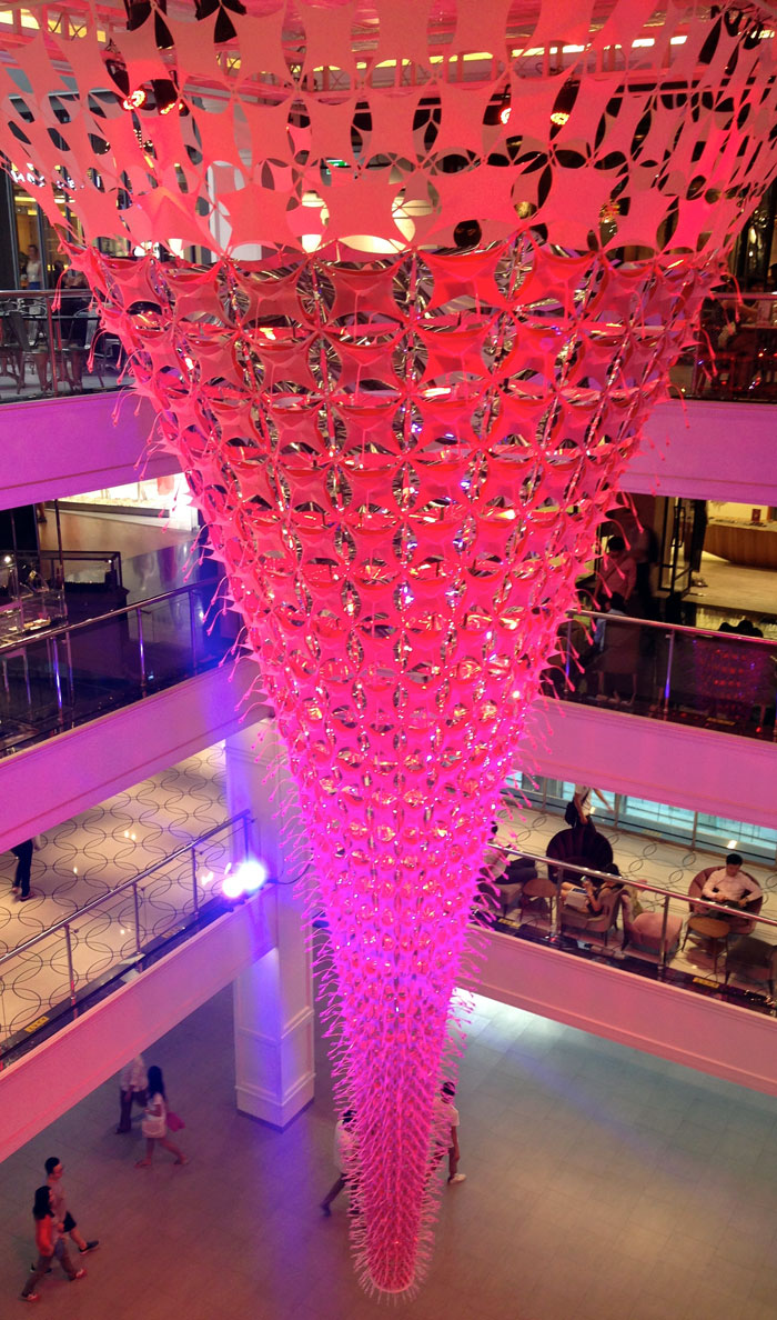 mall1