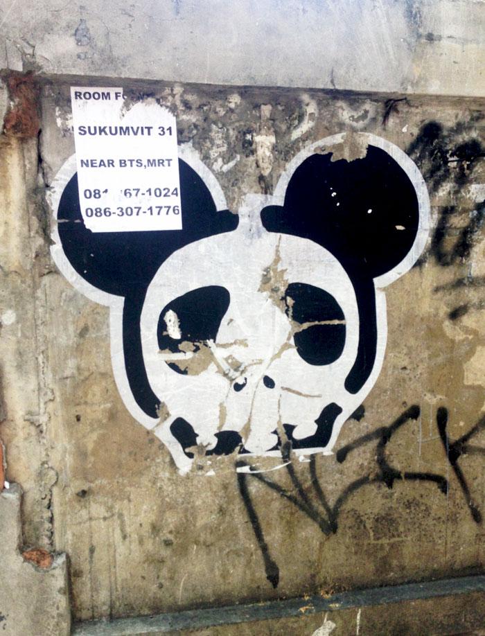 mouseskull_sukhumvit