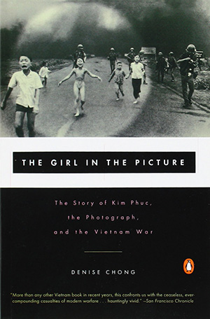 girlinthepicture