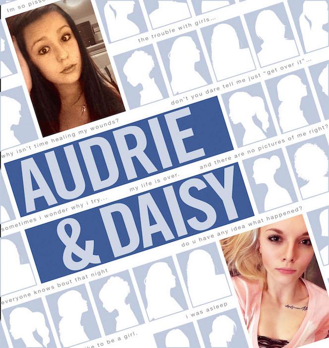 Audrie & Daisy - Netflix documentary