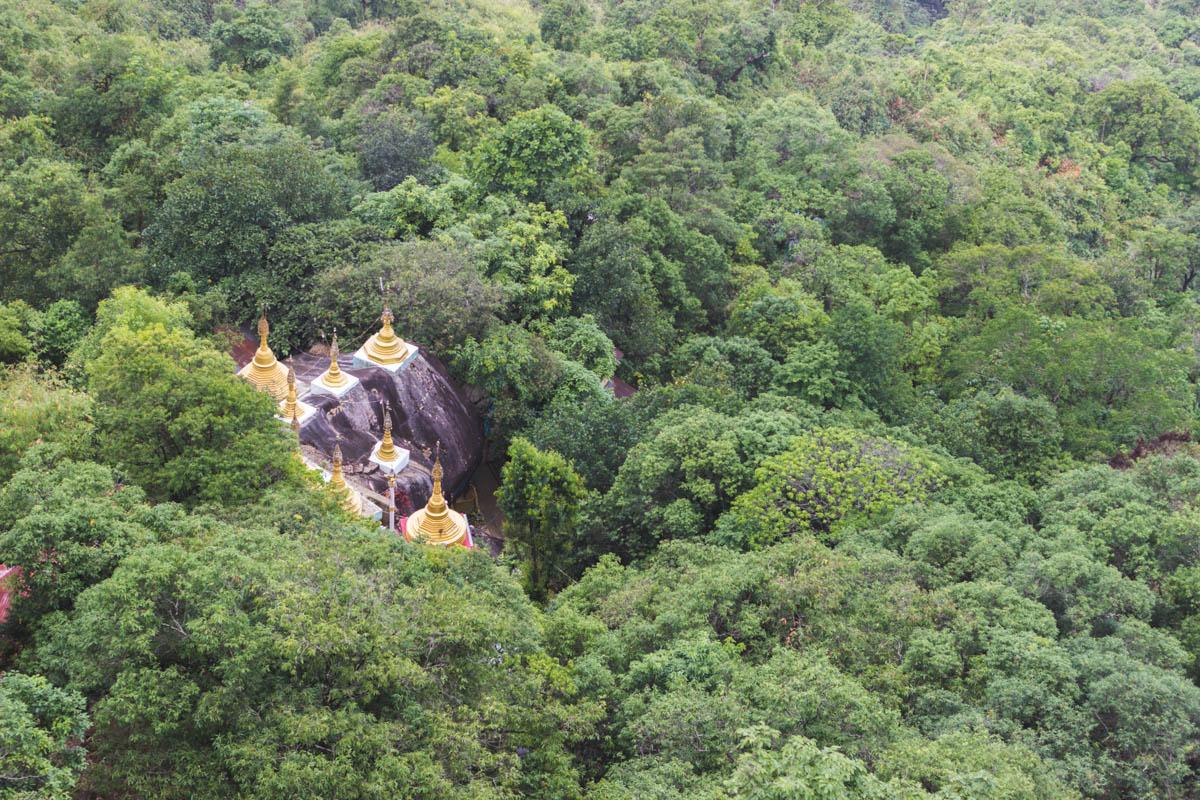 myanmar-48.jpg