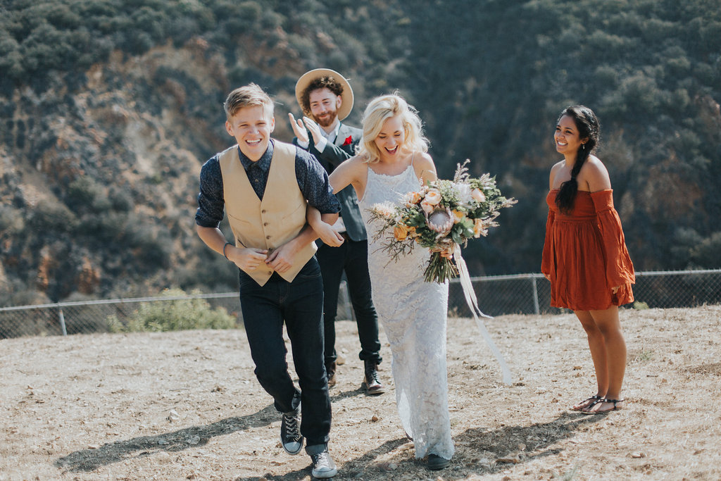 malibuelopement31.jpg