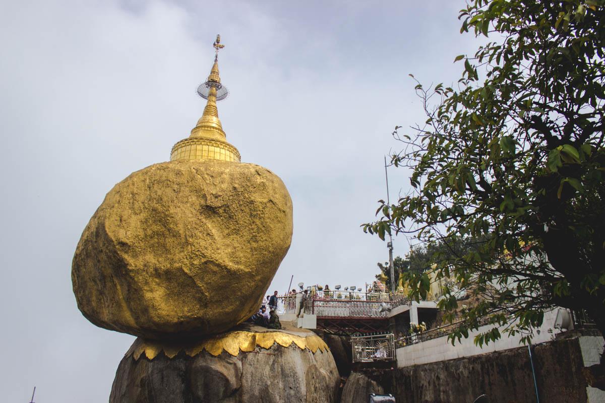 myanmar-57.jpg