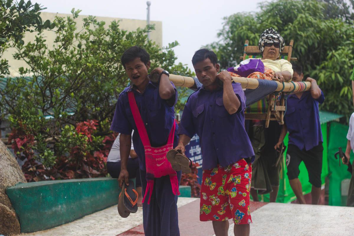 myanmar-65.jpg